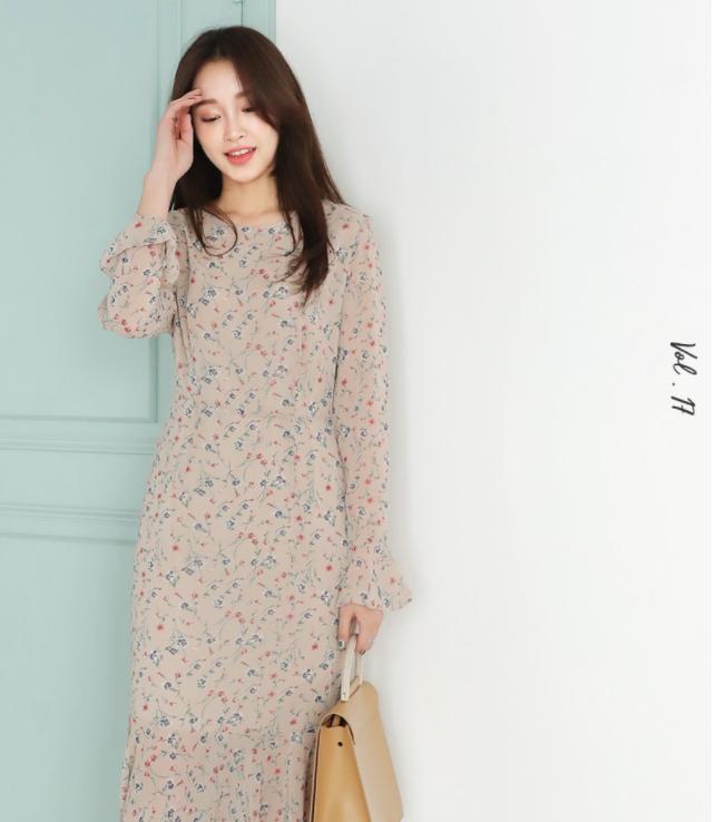 3 chất vải tuyệt vời khiến phái đẹp thêm yêu những ngày xuân ngọt ngào - Ảnh 8.
