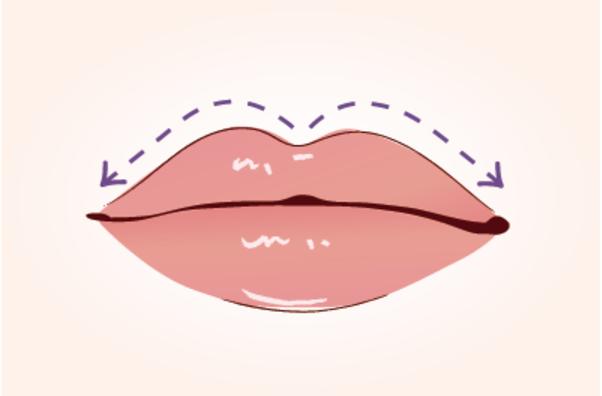 Chăm chỉ mát xa môi theo 3 bước này, môi sẽ căng mọng hồng hào ai nhìn cũng muốn hôn - Ảnh 3.