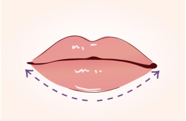 Chăm chỉ mát xa môi theo 3 bước này, môi sẽ căng mọng hồng hào ai nhìn cũng muốn hôn - Ảnh 4.