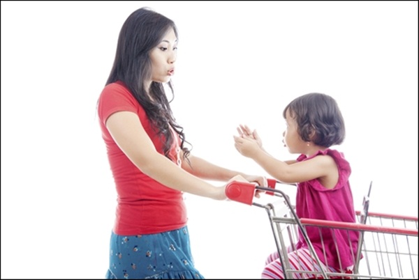 Sai lầm tệ hại khi phạt con mà cha mẹ khôn ngoan không bao giờ áp dụng - Ảnh 5.