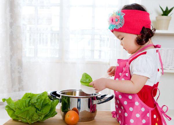 8 sai lầm điển hình trong cách nuôi dạy con ảnh hưởng đến hành vi và tính cách của trẻ - Ảnh 3.