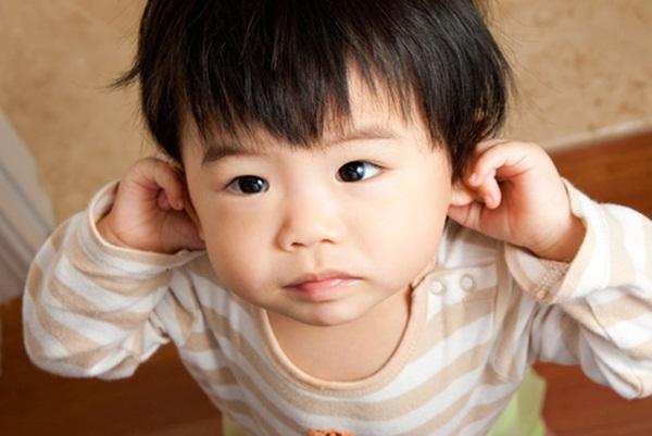 Sai lầm tệ hại khi phạt con mà cha mẹ khôn ngoan không bao giờ áp dụng - Ảnh 3.