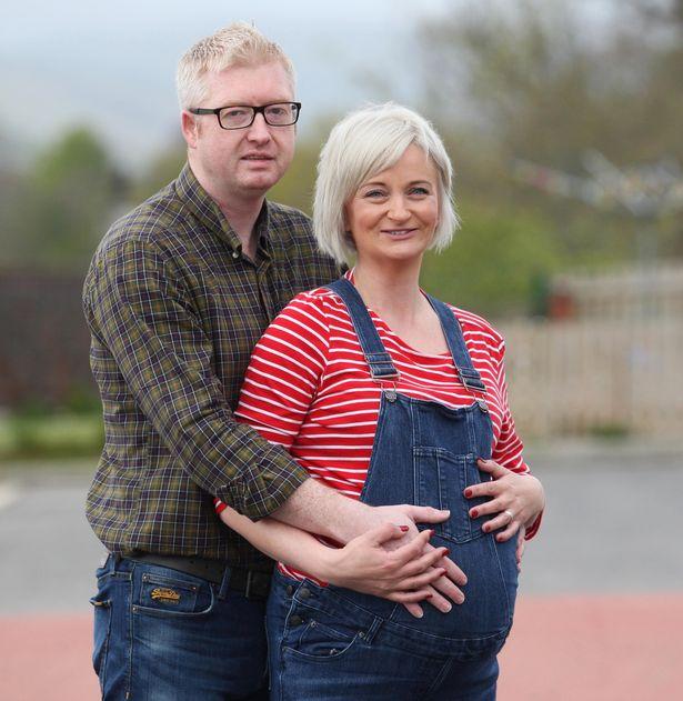 """Người phụ nữ """"miễn dịch"""" với mọi biện pháp  tránh thai - Ảnh 2"""