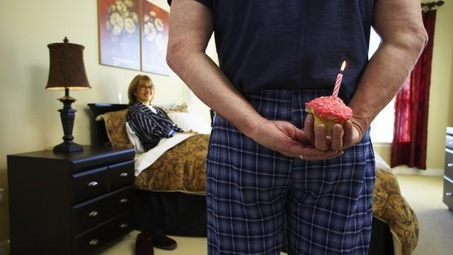 Nếu ở đất nước này, đàn ông có thể bị đi tù nếu lỡ quên sinh nhật vợ - Ảnh 4.