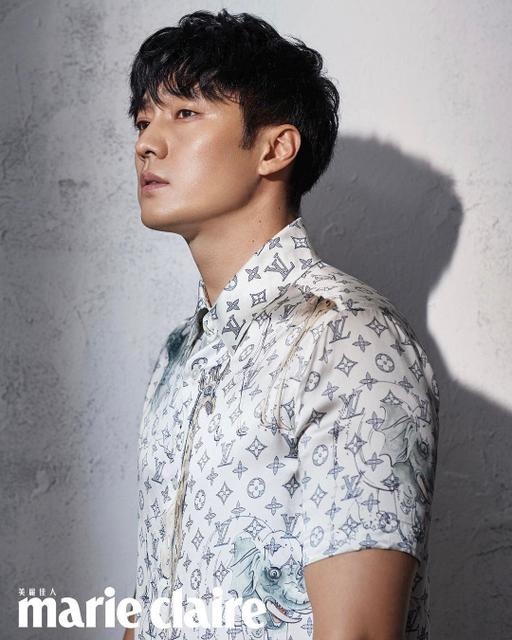 So Ji Sub, Son Ye Jin tái ngộ trong phim mới sau 16 năm? - Ảnh 1.