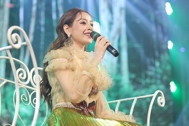 Quản lý Chi Pu khẳng định anti-fan Việt giả người Hàn để chỉ trích Chi Pu - Ảnh 2.