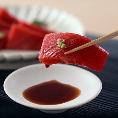 Nếu bạn là tín đồ của món sushi, hãy nhớ những điều này để vừa ăn ngon lại giảm được cân - Ảnh 11.