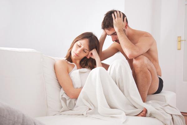 Những điều phá hỏng một cuộc yêu nồng cháy mà không ít người vô tư mắc phải - Ảnh 1.