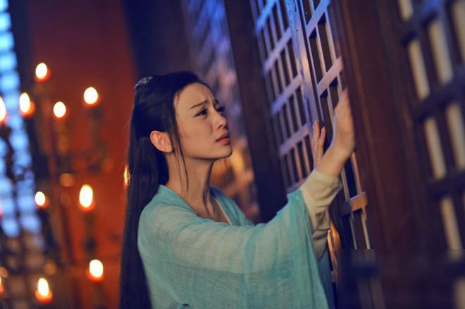 Số phận cung nữ thời Trung Hoa phong kiến: ngủ không được ngửa mặt, đau ốm không được chữa, kết duyên cùng thái giám - Ảnh 8.