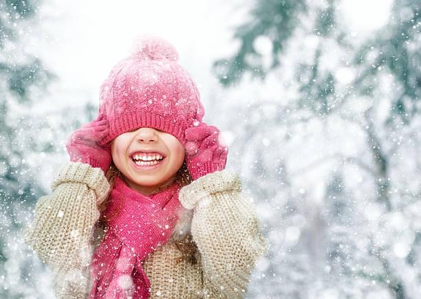 Mùa đông mà áp dụng cách sưởi ấm kiểu này thì vô cùng nguy hại với sức khỏe thậm chí gây tử vong - Ảnh 1.