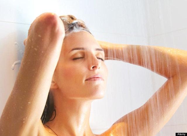 Phương pháp trị dứt cơn ho tại nhà cực đơn giản, mùa lạnh đến rồi hãy trang bị ngay thôi - Ảnh 2.