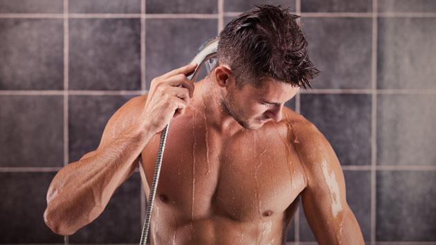 Bỏ ngay thói quen tắm gội kiểu này nếu bạn không muốn chết bất đắc kỳ tử - Ảnh 3.