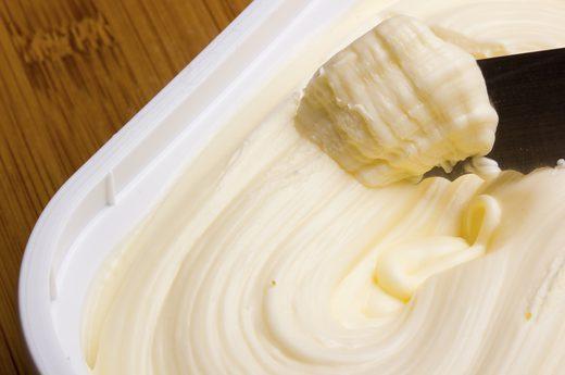 8 thực phẩm nếu không chú ý khi ăn uống lại có hại tim mạch nhiều hơn bạn tưởng - Ảnh 6.
