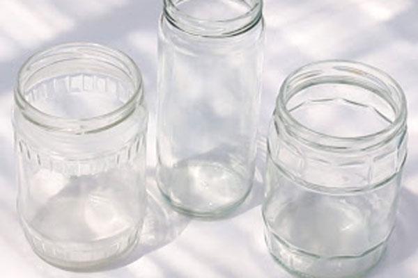 3 cách tái chế vỏ chai thành đồ dùng tiện ích cực dễ cực yêu - Ảnh 4.