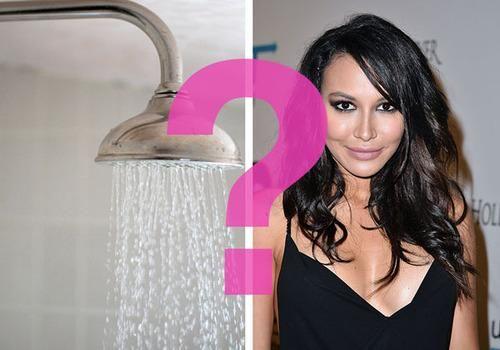 Ai cũng cần phải tắm nhưng ít người biết tắm như thế nào, tắm sáng hay tối mới là tốt nhất - Ảnh 6.