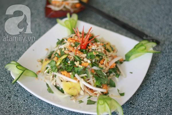 10 món ăn giúp bạn giải quyết phần thịt gà dư thừa sau tết vừa ngon vừa hiệu quả - Ảnh 6.