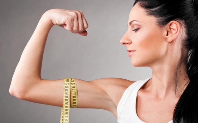 Một số cách giúp bạn tăng cân mà vẫn khỏe mạnh dành cho những người có thân hình cò hương - Ảnh 1.