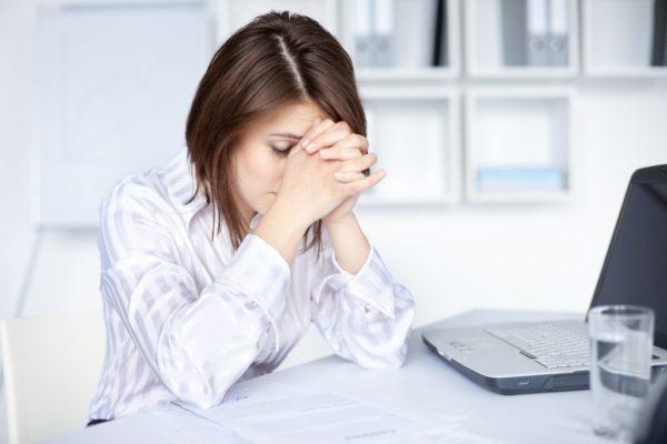 Bài tự kiểm tra của Goldberg giúp bạn nhận ra mình có bị trầm cảm hay không - Ảnh 5.