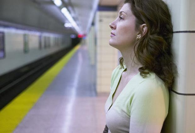Bài tự kiểm tra của Goldberg giúp bạn nhận ra mình có bị trầm cảm hay không - Ảnh 4.
