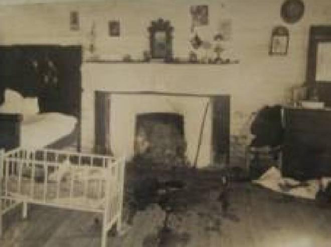 Vụ án đêm Giáng sinh: Cái chết bất thình lình của 7 mẹ con và những nghi vấn gần 90 năm không có lời giải đáp - Ảnh 3.