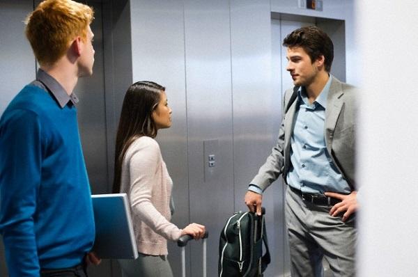 Cuộc gặp của chồng cũ và bạn trai (P2): 6 năm hôn nhân không bằng một lần gặp gỡ - Ảnh 1.