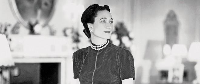 Trước Meghan Markle, 7 người phụ nữ Mỹ nổi tiếng này đã từng tiến thân vào gia đình Hoàng gia - Ảnh 6.