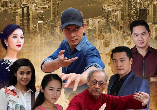 Ảnh thân mật của Bình Minh - Trương Quỳnh Anh không phải đóng phim như lời đồn - Ảnh 7.