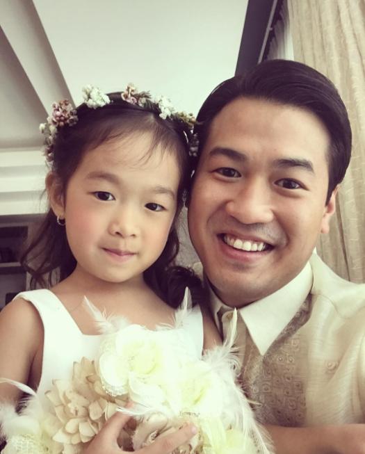 Hôn lễ của chị chồng Tăng Thanh Hà: Sang chảnh, xa hoa và vui ngất trời - Ảnh 19.