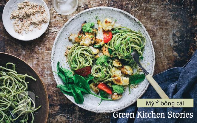 Làm sao để ăn nhiều mà không béo? Và đây là câu trả lời của 10 hot blogger nổi tiếng về ẩm thực Eat Clean - Ảnh 1.