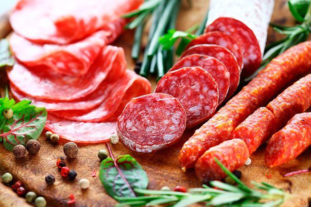 Bất ngờ trước 9 loại thực phẩm ăn nhiều có thể gây đau đầu đến vô cùng - Ảnh 3.