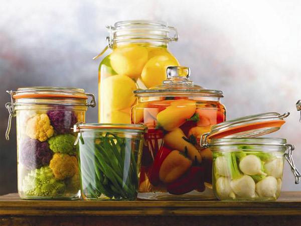 Bất ngờ trước 9 loại thực phẩm ăn nhiều có thể gây đau đầu đến vô cùng - Ảnh 5.