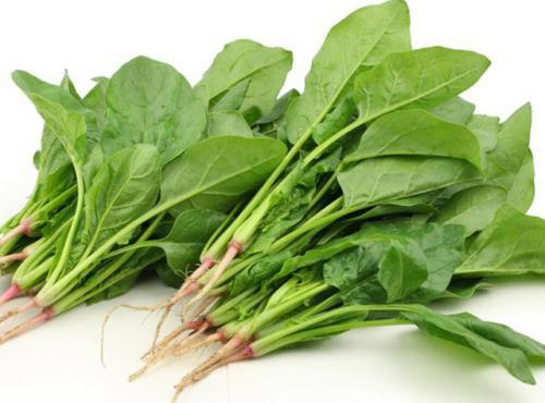 9 loại rau, củ, hạt có tác dụng đốt cháy mỡ lại nhiều protein hơn cả trứng đến người ăn chay cũng thích - Ảnh 13.