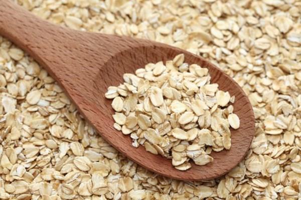 9 loại rau, củ, hạt có tác dụng đốt cháy mỡ lại nhiều protein hơn cả trứng đến người ăn chay cũng thích - Ảnh 6.