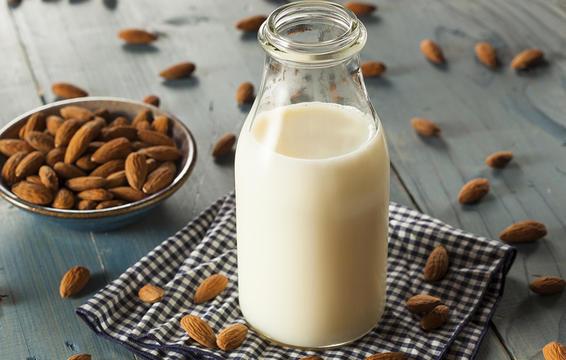 8 loại thực phẩm giúp cân bằng lượng đường huyết khi thêm vào sinh tố - Ảnh 4.