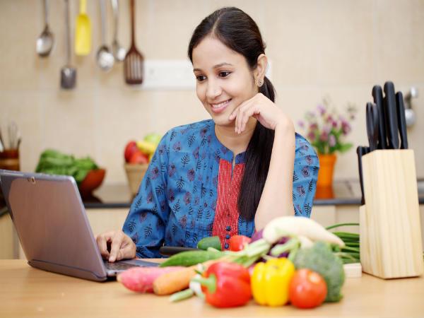 Siêu thực phẩm cải thiện sức khỏe xương, phòng chống loãng xương mọi chị em cần biết - Ảnh 1.