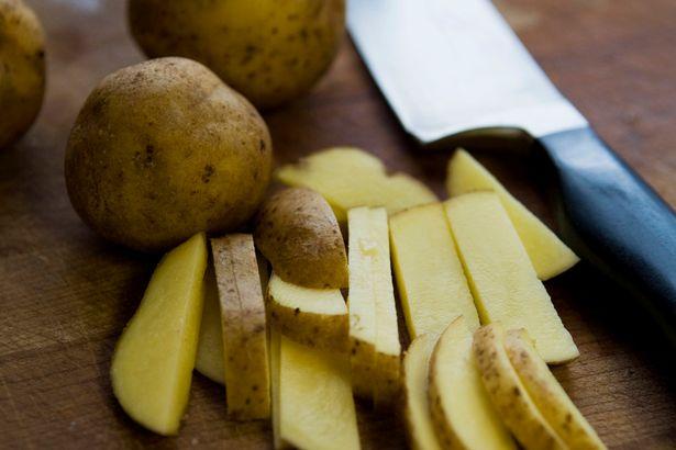 Tích trữ khoai tây trong tủ lạnh thực sự rất có hại - hãy bỏ ngay thói quen này từ bây giờ - Ảnh 4.
