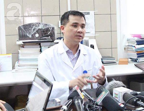 Khai tử khỏi Việt Nam loại thuốc khiến hàng nghìn người mỗi năm tìm đến cái chết - Ảnh 1.
