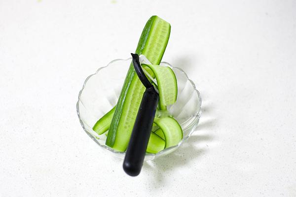 Ăn đã miệng không ngán lại giữ dáng với salad tôm chanh - Ảnh 3