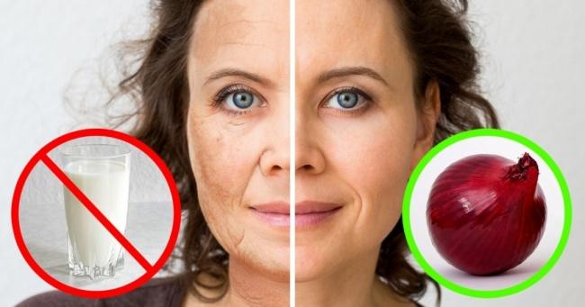 6 bí quyết chọn thực phẩm tốt cho da của một bác sĩ da liễu - Ảnh 1.