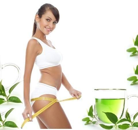 Nếu có sở thích uống trà xanh để giải nhiệt mùa hè thì bạn đừng bao giờ bỏ qua những điều này - Ảnh 4.