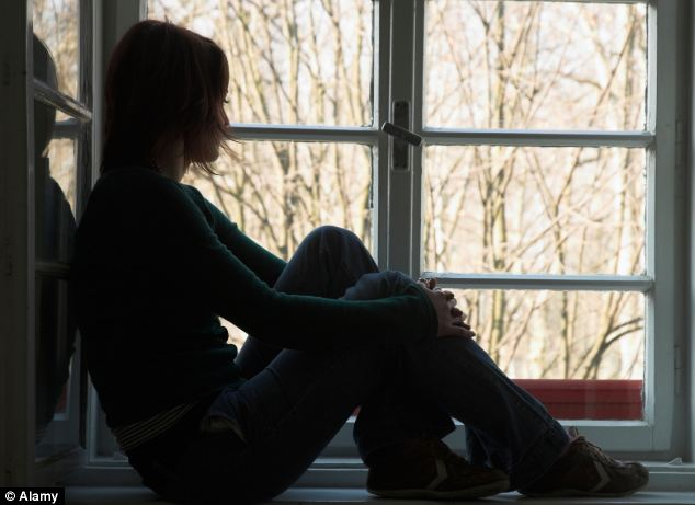 Trầm cảm ở phụ nữ: 4 điều mà bạn cần phải biết - Ảnh 7.