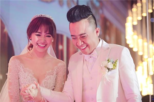 Chồng - con - đám cưới - ly hôn có phải là những hot trend để sao Việt câu view? - Ảnh 5.