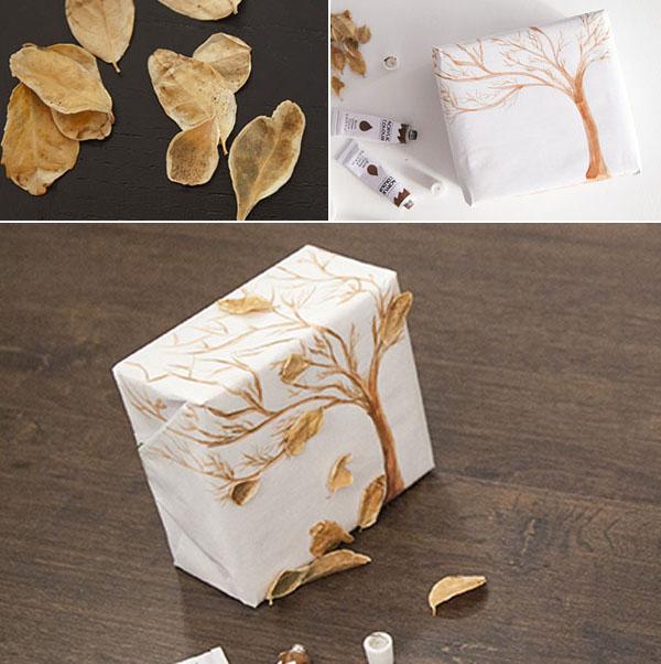 5 cách trang trí hộp quà đơn giản siêu đẹp - Ảnh 1.