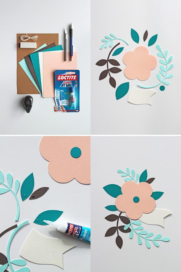 5 cách trang trí hộp quà đơn giản siêu đẹp - Ảnh 9.