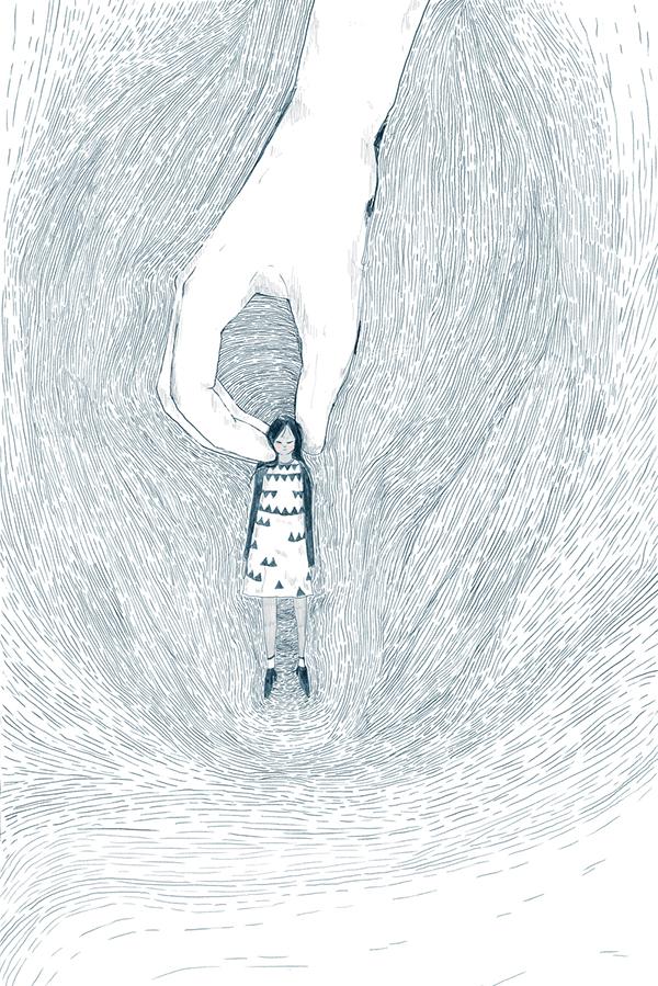 Trẻ tự tử vì áp lực điểm số: Xin đừng bẻ gãy đôi cánh của con! - Ảnh 3.
