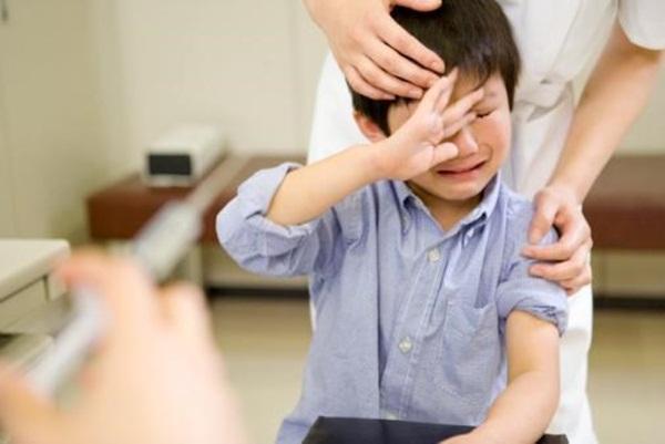 Trẻ cư xử tệ hơn đến 800% mỗi khi có mẹ ở bên và lý do là đây - Ảnh 4.