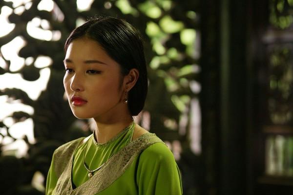 Phận đời buồn của nàng Công chúa Việt: Bị chồng xẻo má bỏ rơi, nhảy giếng tự vẫn mà bên cạnh không có lấy một người thân - Ảnh 1.