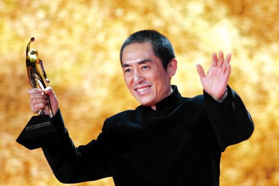 Lưu Đào mất 180 tỷ, Trần Khôn, Đặng Siêu cũng bị vạ lây - Ảnh 3.