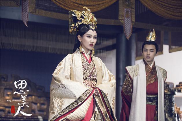 Nhan sắc rực rỡ của dàn mỹ nhân sẽ cùng Trương Hinh Dư giành chồng - Ảnh 18.