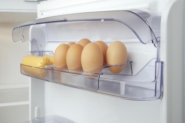 Cất thức ăn vào tủ lạnh kiểu này thì sớm muộn gì gia đình bạn cũng mang bệnh thôi - Ảnh 6.